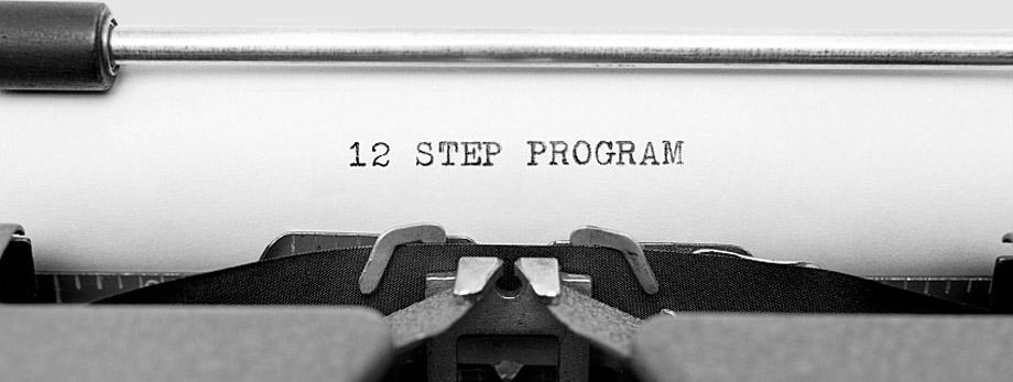 12-stappen3_1_
